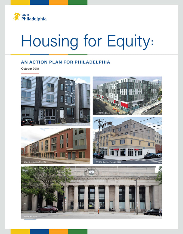Click here to learn more about our work developing a housing plan for the City of Philadelphia.