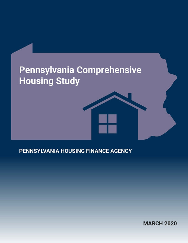 Click here to learn more about our statewide housing report for the Pennsylvania Housing Finance Agency.